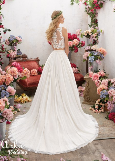 6856_nyfiko_Two_Piece_Featured_Crystal_Beaded