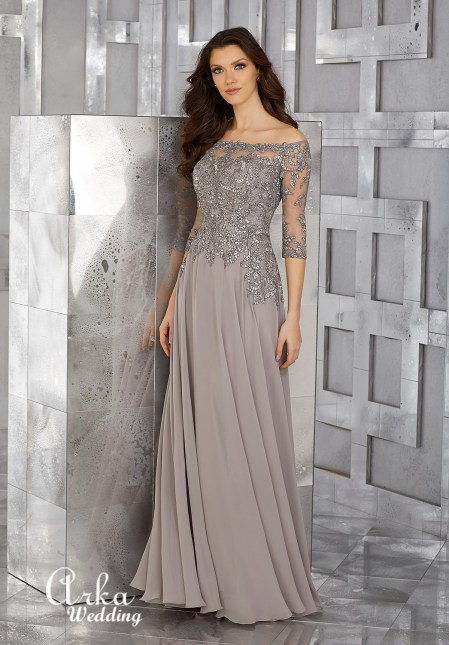 71621_ Evening_ Dresses_ Mother_Of_The_Bride_Dresses_ Elegant_Modern_2.jpg