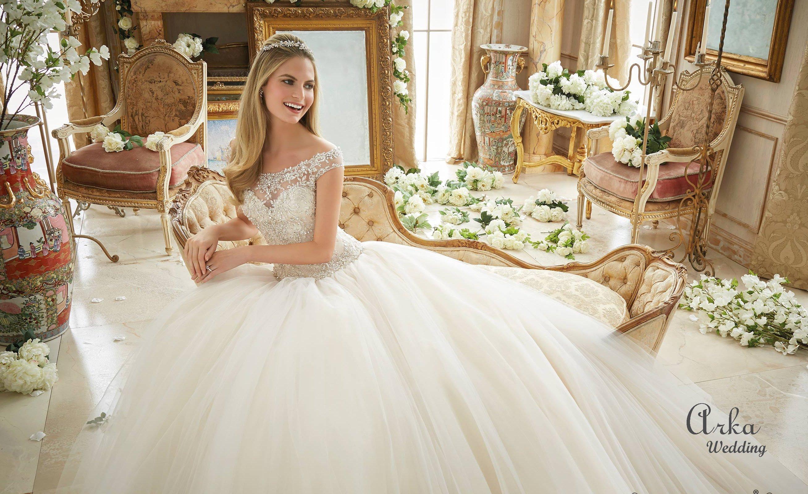 ea2aa43592d Arka Wedding