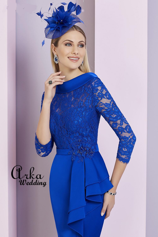 5967176efcac Βραδινά Φορέματα  Φόρεμα από Δαντέλα