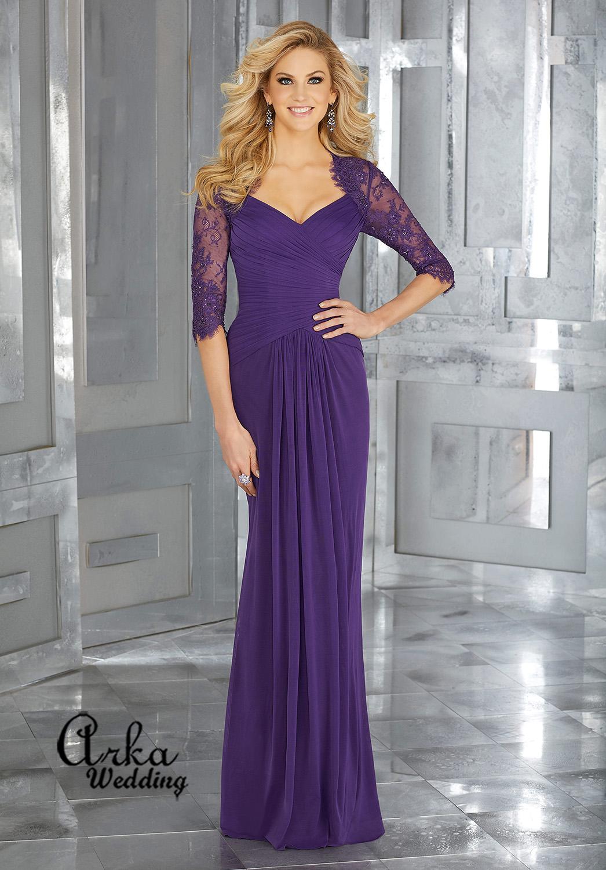 7a1e5af28143 Βραδινά Φορέματα  Φόρεμα Βραδινό Μακρύ