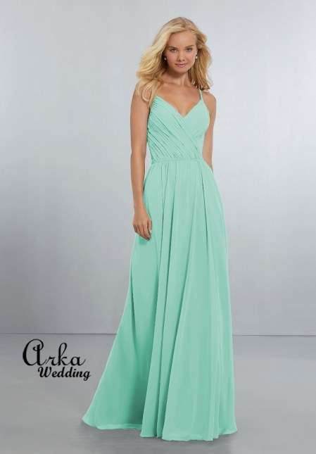 images/stories/virtuemart/product/21556_forema_chiffon_color_seaglass_front.jpg