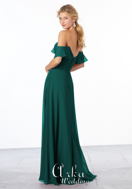 21651_bradino_chiffon_forema_off_the_shoulder_manikia_back_223