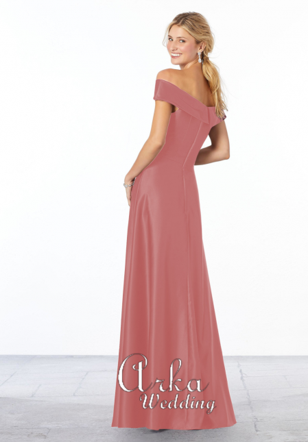 21663_bradino_forema_Satin Off-The-Shoulder_front_emerald_223.png_1