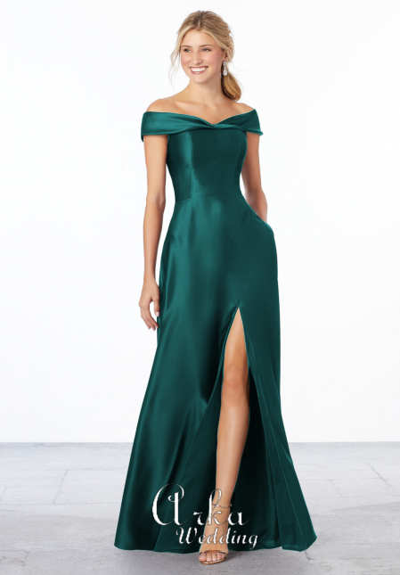 21663_bradino_forema_Satin Off-The-Shoulder_front_emerald_22.png_1