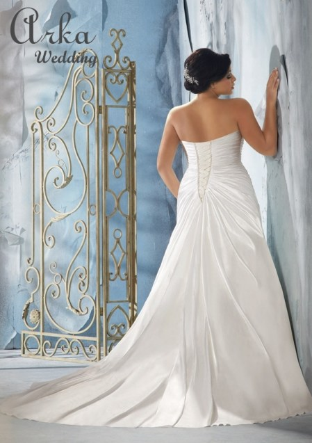 3146_Elegant_Modified_A_Line_ Wedding_Gown_ Featuring_Crystal_Beaded 1.jpg