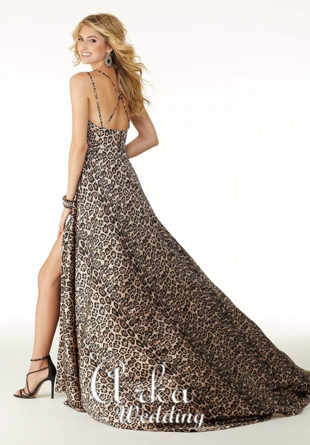 45028_steno_leopard_forema_over_attached overskirt_2