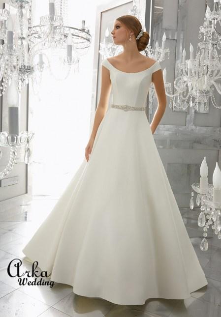 13673b7af3fe Arka Wedding