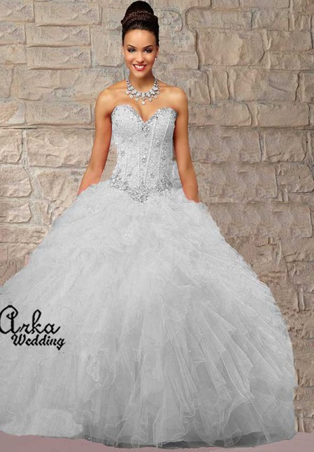 89032_beaded-lace-bodice-on-a-ruffled-tulle-skirt_1front.jpg