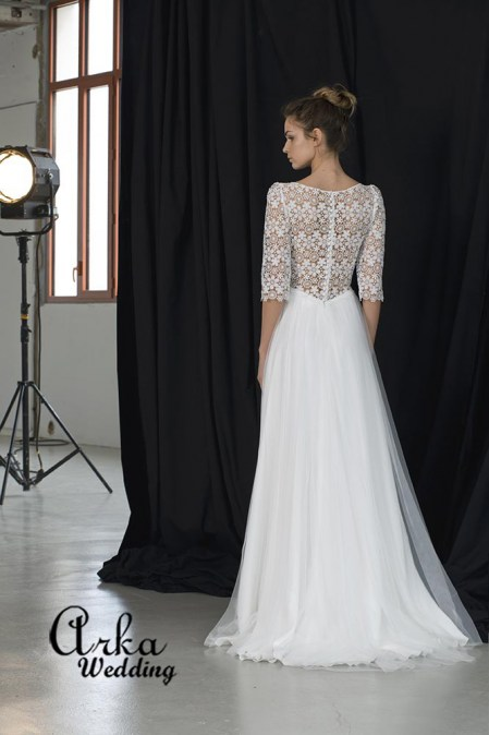 fonda-robe-mariee-lambert-creations-2018-collection-made-in-france-mariage.jpg
