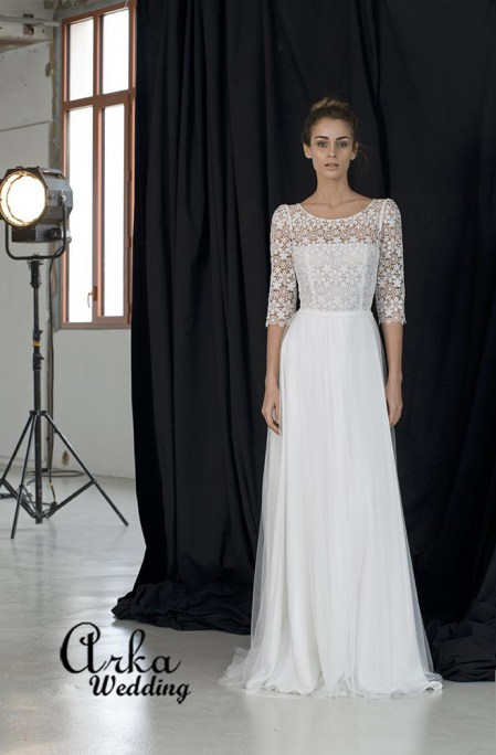 fonda-robe-mariee-lambert-creations-2018-collection-made-in-france-mariage